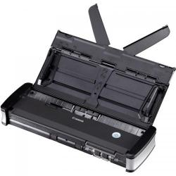 Scanner Canon ImageFormula P215II