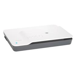 Scanner HP Scanjet G3110