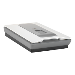 Scanner HP Scanjet G4010 Photo Scanner