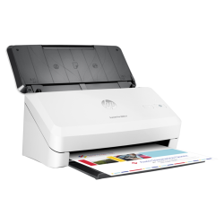 Scanner HP ScanJet Pro 2000 s1 Sheet-feed