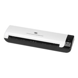 Scanner HP Scanjet Professional 1000 Mobil
