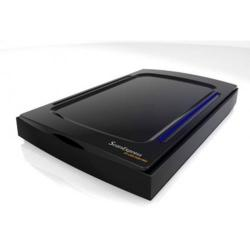Scanner Mustek ScanExpress A3 98-SCN-MT002