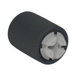 Separation roller CANON COPY IR 4570 OEM