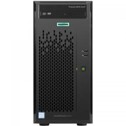 Server HP ProLiant ML10 Gen9, Intel Xeon E3-1225 v5, RAM 8GB, HDD 2x 1TB, No OS, PSU 200W