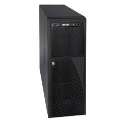 Server Intel P4304SC2SFEN, 2xIntel Xeon E5-2400, no RAM, no HDD, PSU 550W, Tower