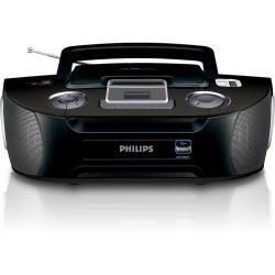 Sistem audio Philips AZ1834