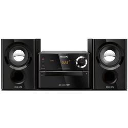 Sistem Audio Philips MCM1150