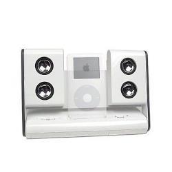 Sistem portabil audio IPOD mini, ISOUND