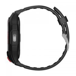 SmartWatch Alcatel One Touch Go, Black