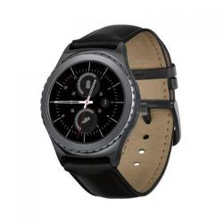 SmartWatch Samsung Gear S2 Classic, Black