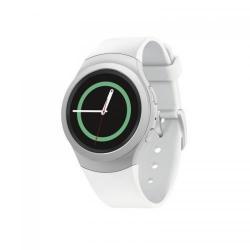 SmartWatch Samsung Gear S2 Sport, Silver