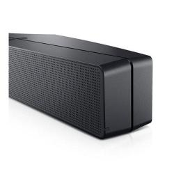Soundbar Dell Professional AE515, Black