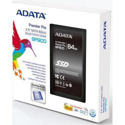 SSD A-Data Premier Pro SP900 64GB, SATA3, 2.5inch