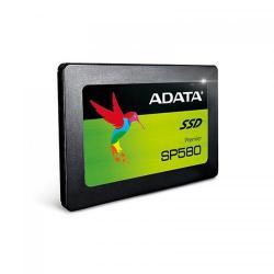 SSD A-Data Premier SP580 120GB, SATA III, 2.5inch