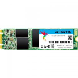 SSD A-Data Ultimate SU800 128GB, SATA3, M.2 2280