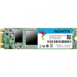 SSD ADATA Premier SP550 120GB SATA-III M.2 2280