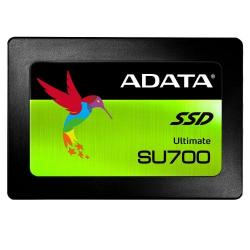 SSD ADATA SU700 120GB, SATA3, 2.5inch