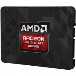SSD AMD Radeon R3 Series 120GB, SATA3, 2.5inch