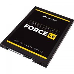 SSD Corsair Force LE 120GB, SATA3, 2.5inch