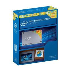 SSD Intel 530 Series 240GB, SATA3, 2.5inch