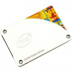 SSD Intel 540 Series 120GB, SATA3, 2.5inch