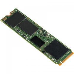 SSD Intel 600p Series 128GB, PCI Express 3.0 x4, M.2