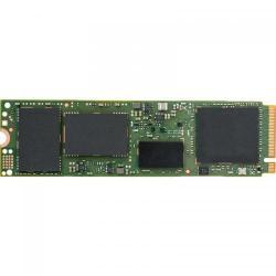 SSD Intel P3100 DC Series 128GB, PCI Express x4, M.2