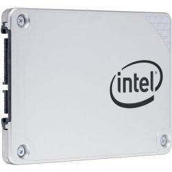 SSD Intel S5400s Pro Series 120GB SATA3, 2.5inch