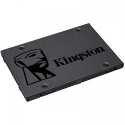 SSD Kingston A400 120GB, SATA3, 2.5inch