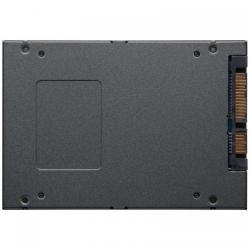 SSD Kingston A400 240GB, SATA3, 2.5inch