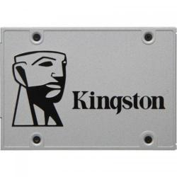 SSD Kingston SSDNow UV400 120GB, SATA3, 2.5inch