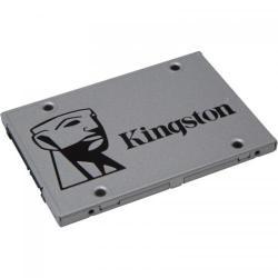 SSD Kingston SSDNow UV400 240GB, SATA3, 2.5inch, Bulk