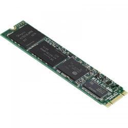 SSD Plextor S2G 128GB SATA3, M.2