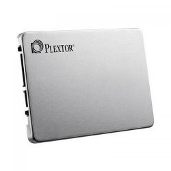 SSD Plextor S3C 128GB, SATA3, 2.5inch