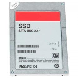 SSD Server Dell 120GB, SATA, 2.5inch