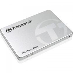 SSD Transcend 220 Premium Series 120GB, SATA3, 2.5inch