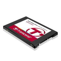 SSD Transcend 340 32GB, SATA3, 2.5inch