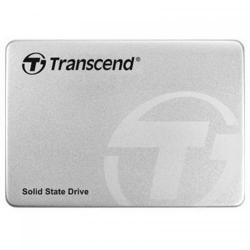 SSD Transcend 370 Premium Series 32GB, SATA3, 2.5inch