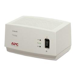 Stabilizator Tensiune APC LE1200I