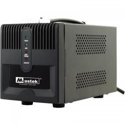 Stabilizator tensiune Mustek PowerMate 1060