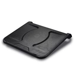 Stand laptop Deepcool N280