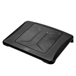 Stand Laptop Deepcool N300