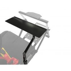 Stand tastatura Next Level Racing GTU, Black