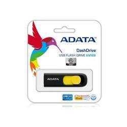 Stick Memorie A-Data UV128 16GB, USB3.0