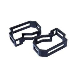 Suport Cabluri LinkBasic CFH01-2-A