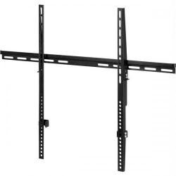 Suport perete LCD HAMA 12027, 37-63inch (94-165cm), 60kg, negru