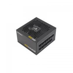 Sursa Antec High Current Gamer Gold Series 850, 850W