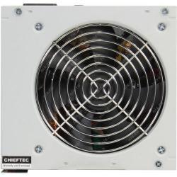 Sursa Chieftec iArena GPA-350S, 350W