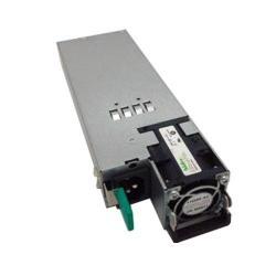Sursa Intel 1100W AC AXX1100PCRPS