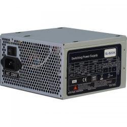 Sursa Inter-Tech SL-500K 500W Bulk